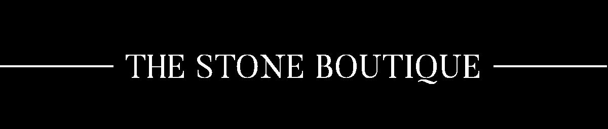The Stone Boutique