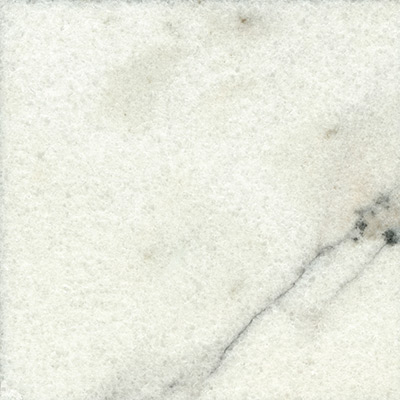 Amethystos Vetrazzo Product Sheet Recycled Glass