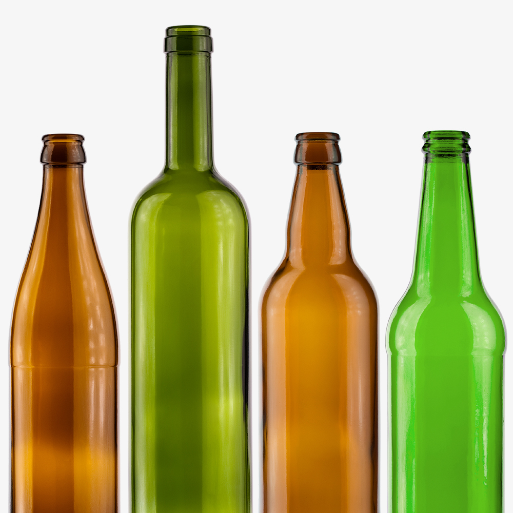 Bistro Green Vetrazzo Product Sheet Recycled Glass