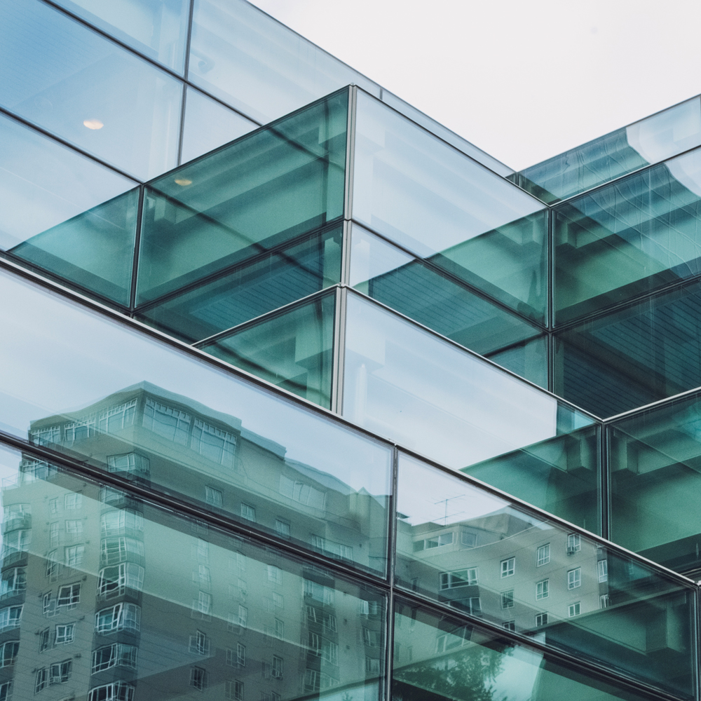 Glass Source