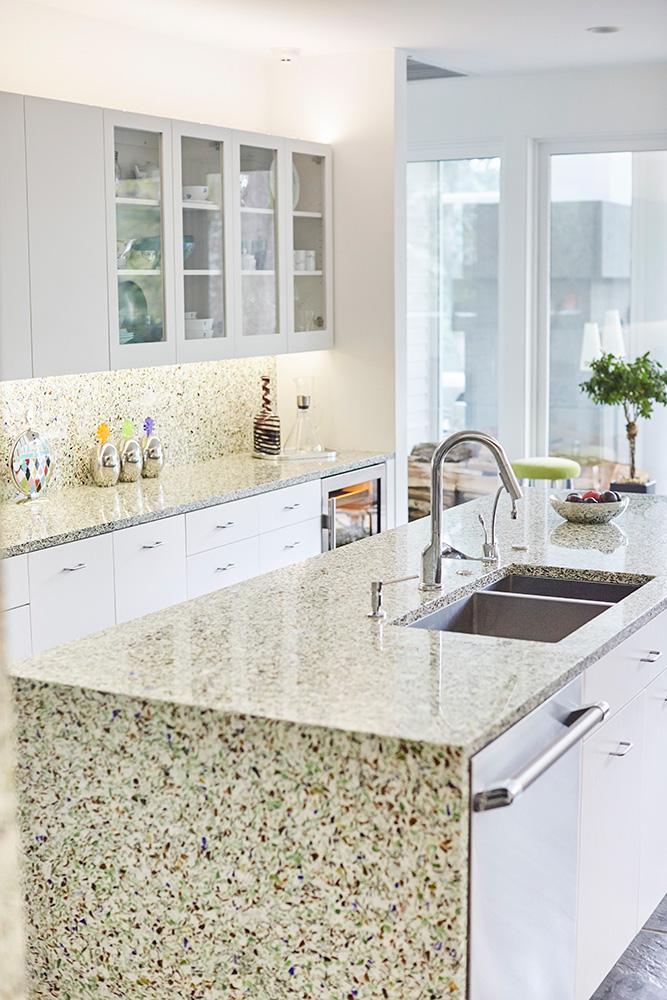 Bistro Green Kitchen